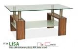 LISA ORZECH S 160x101 LISA S