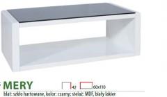 MERY S 240x140 Ławy i stoliki