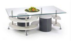 NINA 240x140 Ławy i stoliki