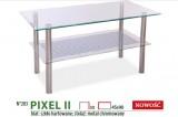 PIXEL II S 160x106 PIXEL II S
