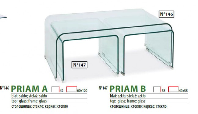 PRIMA A B S 648x375 PRIMA A B S