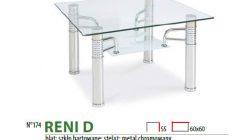 RENI D S 240x140 Ławy i stoliki