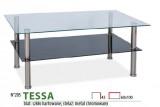 TESSA S 160x107 TESSA S