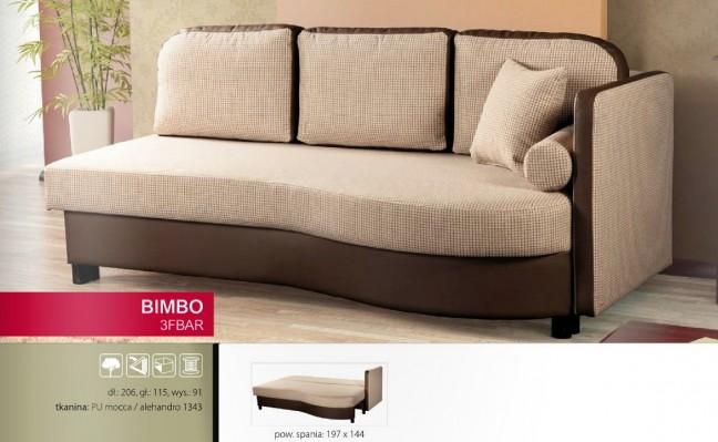 BIMBO 648x399 BIMBO