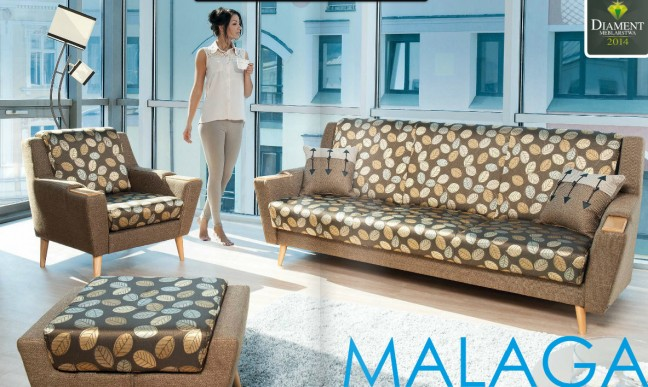 MALAGA 648x387 MALAGA