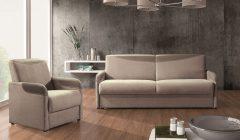 PARMA 1 240x140 Kanapy i Fotele