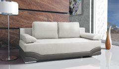 VENICE 5 240x140 Kanapy i Fotele