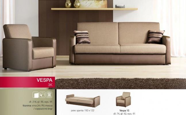 VESPA 648x399 VESPA