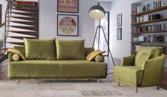 ZAFIRA 1 2 240x140 - Kanapy i Fotele