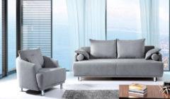 ZAFIRA 1 240x140 Kanapy i Fotele