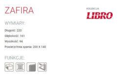 ZAFIRA 3 1 250x156 ZAFIRA