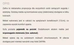 ZAFIRA 4 250x151 ZAFIRA
