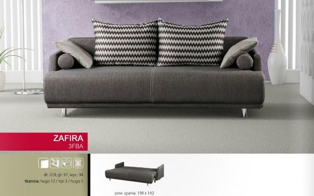 ZAFIRA 648x404 ZAFIRA