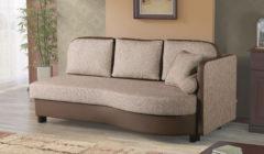 bimbo 1 240x140 Kanapy i Fotele