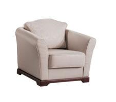 fotel loretta 1 226x200 LORETTA