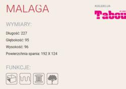 malaga 6 250x177 MALAGA
