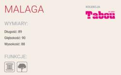 malaga 8 250x156 MALAGA