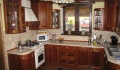 25 240x140 Meble kuchenne