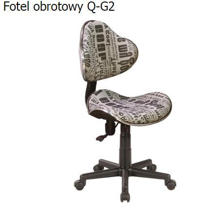qg2.. qg2,,..,