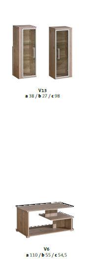w219 w2