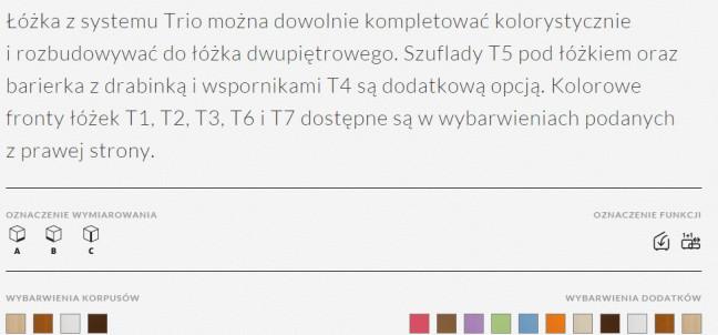 w222 648x302 w2