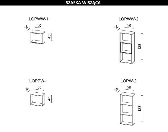 w32 w3