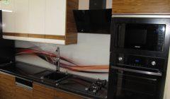 21 240x140 Meble kuchenne