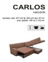 CARLOS 2 155x200 CARLOS