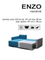 ENZO 152x200 ENZO