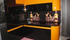 5 3 240x140 Meble kuchenne
