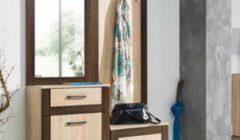 BOSS 240x140 Szafy i garderoby