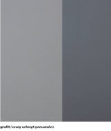 WYBARWIENIE 160x189 BUMERANG