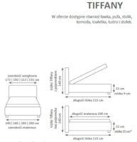 TIFFANI 1 193x200 TIFFANY