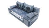 play audio 2 160x91 PLAY FULL AUDIO