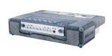 play audio 5 160x81 PLAY FULL AUDIO
