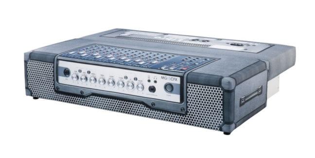 play audio 5 648x326 play audio 5