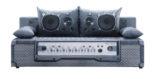 play audio 6 160x79 PLAY FULL AUDIO