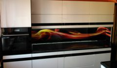 1 15 240x140 Meble kuchenne