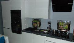 , Meble kuchenne