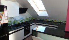 3 6 240x140 Meble kuchenne