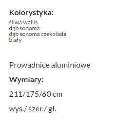 W 6 W