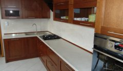 3 2 240x140 Meble kuchenne