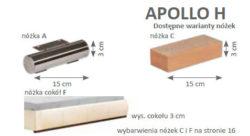 APOLLO H 2 250x136 APOLLO H