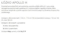 APOLLO H 5 250x133 APOLLO H