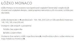 MONAKO 4 250x136 - MONACO