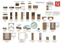 TAHOE 1 250x176 TAHOE
