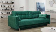 lena 1 240x140 Kanapy i Fotele