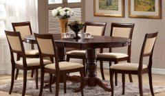 ANJELICA 240x140 Stoły i krzesła