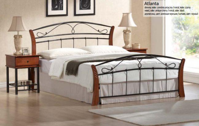 ATLANTA 648x409 ATLANTA