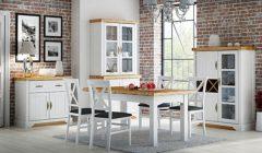 1 240x140 Stoły i krzesła